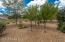 383 Bloomingdale Drive, Prescott, AZ 86301