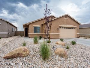 4649 N Salem Place, Prescott Valley, AZ 86314