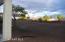 6459 E Clifton, Prescott Valley, AZ 86314