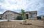 6023 E Tanridge Drive, Prescott Valley, AZ 86314