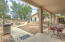 2828 N Eldred Road, Chino Valley, AZ 86323