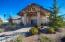 1626 Addington Drive, Prescott, AZ 86301