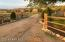 18125 N Lower Territory Road, Prescott, AZ 86305