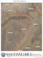 429 Off Of Bighorn, Seligman, AZ 86337