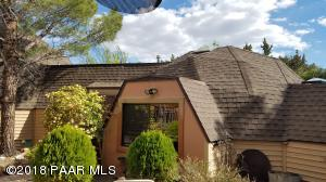 Beautifully Unique and energy efficient DOME HOME