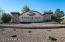 7175 Sienna Springs Lane, Prescott Valley, AZ 86314
