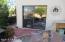1886 N Swayback Road, Prescott Valley, AZ 86314