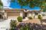 7240 Barefoot Lane, Prescott Valley, AZ 86314