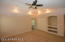 Beautiful Master Suite also offers...