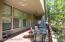 1181 Ravens Court, Prescott, AZ 86303