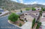 7445 Weaver Way, Prescott Valley, AZ 86314