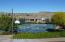 870 N Lakeview Drive, Prescott, AZ 86301