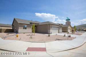 6093 E Haskins Court, Prescott Valley, AZ 86314