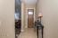 1732 Ascott Street, Prescott, AZ 86301