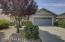 1367 Kwana Court, Prescott, AZ 86301