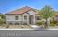 7106 E Lynx Wagon Road, Prescott Valley, AZ 86314