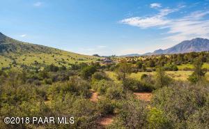 3 W Marlow Road, Prescott, AZ 86305