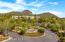 1716 Alpine Meadows Lane, 1803, Prescott, AZ 86303