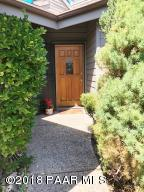 1224 Timber Point N, Prescott, AZ 86303