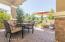 1683 Constable Street, Prescott, AZ 86301