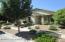 1150 N Hobble Strap Street, Prescott Valley, AZ 86314