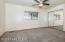 315 Long Branch West, Prescott, AZ 86303