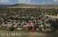 5883 N Bronco Lane, Prescott Valley, AZ 86314