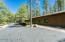 1140 E Timber Ridge Road, Prescott, AZ 86303