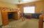 2076 W View Point Road, Prescott, AZ 86303