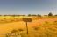 Lot 311 Hyde Park Road, Seligman, AZ 86434