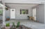 1615 Elwood Lane, Prescott, AZ 86305