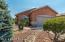 6717 E Kilkenny Place, Prescott Valley, AZ 86314