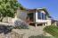 1731 Tatum Place, Prescott, AZ 86301