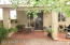 5239 N Celestine Court, Prescott Valley, AZ 86314