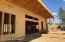 2241 Pine Drive, Prescott, AZ 86303