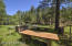 8203 E Big Fir Loop, Prescott, AZ 86303