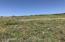 4711 Sharp Shooter Way, Prescott, AZ 86301