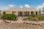 856 S Lakeview Drive, Prescott, AZ 86301