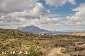 4397 Hornet Drive, Prescott, AZ 86301
