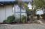 1131 N Tapadero Drive, A1, Dewey-Humboldt, AZ 86327