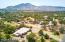 8579 N Oak Forest Drive, Prescott, AZ 86305
