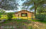 Featuring a three stall barn with tack room