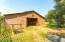 The perfect equestrian property