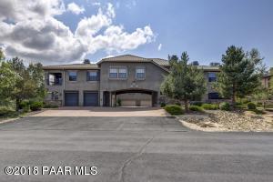 1716 Alpine Meadows Lane, 1702, Prescott, AZ 86303