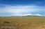 1443 Sierra Verde Ranch, Seligman, AZ 86337