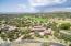 11950 W Six Shooter Road, Prescott, AZ 86305