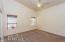 6825 E Kilkenny Place, Prescott Valley, AZ 86314