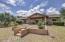 8225 N Granite Oaks Drive, Prescott, AZ 86305