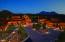 4850 W Three Forks Road, Prescott, AZ 86305