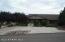 5481 N Saddleback Drive, Prescott Valley, AZ 86314